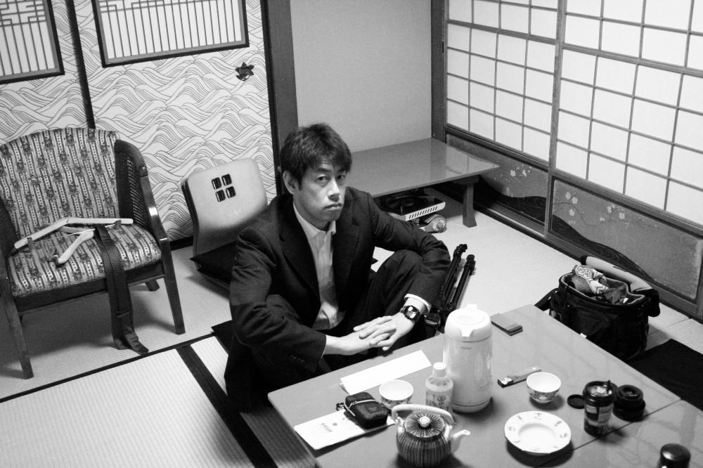 Photography image - Loading Shinto_Wedding1.jpg