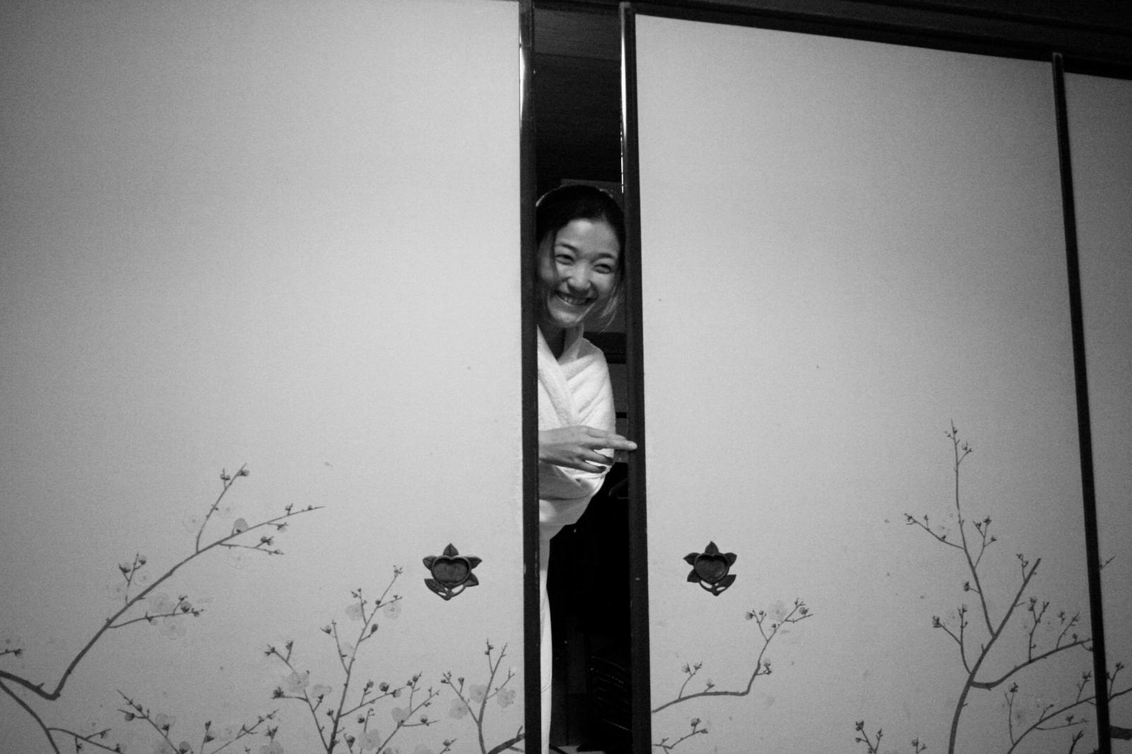 Art and Documentary Photography - Loading Shinto_Wedding2.jpg