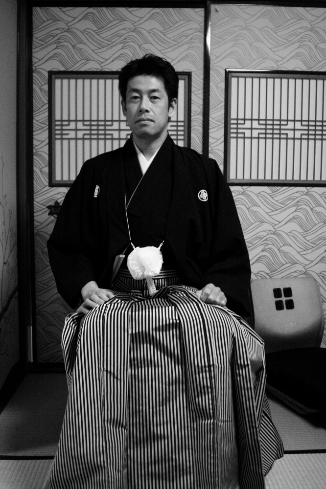 Art and Documentary Photography - Loading Shinto_Wedding3.jpg