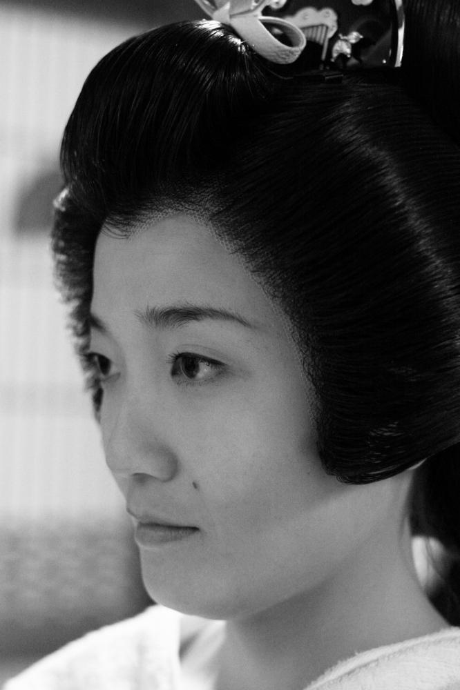 Art and Documentary Photography - Loading Shinto_Wedding4.jpg