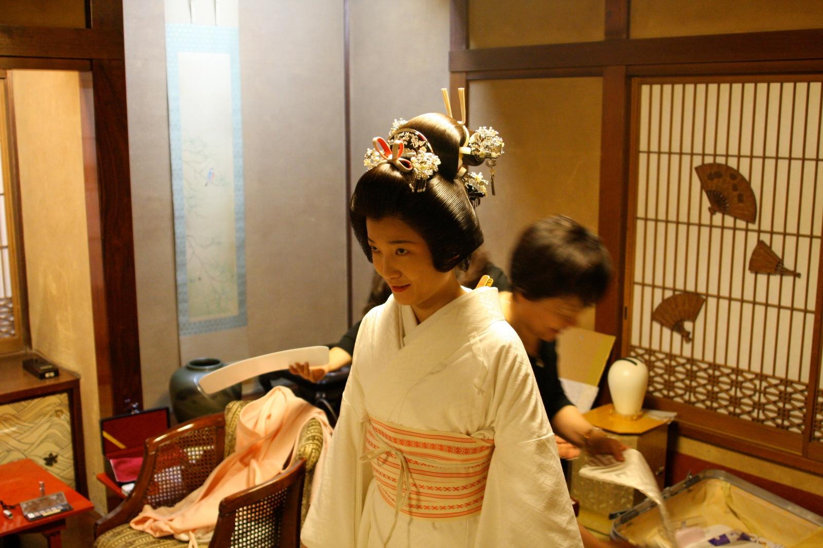Art and Documentary Photography - Loading Shinto_Wedding5.jpg