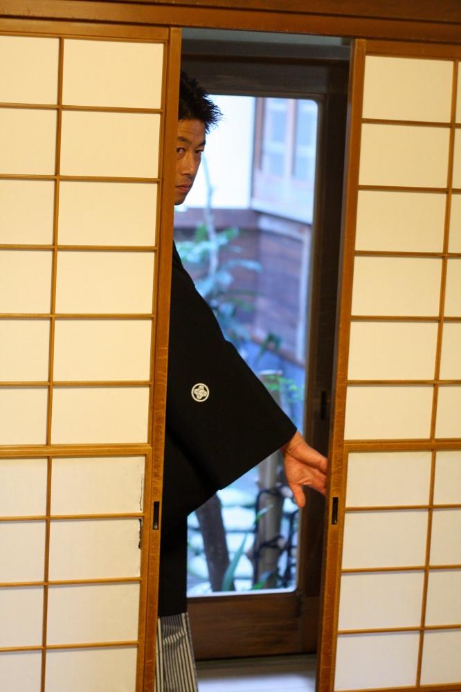 Art and Documentary Photography - Loading Shinto_Wedding6.jpg