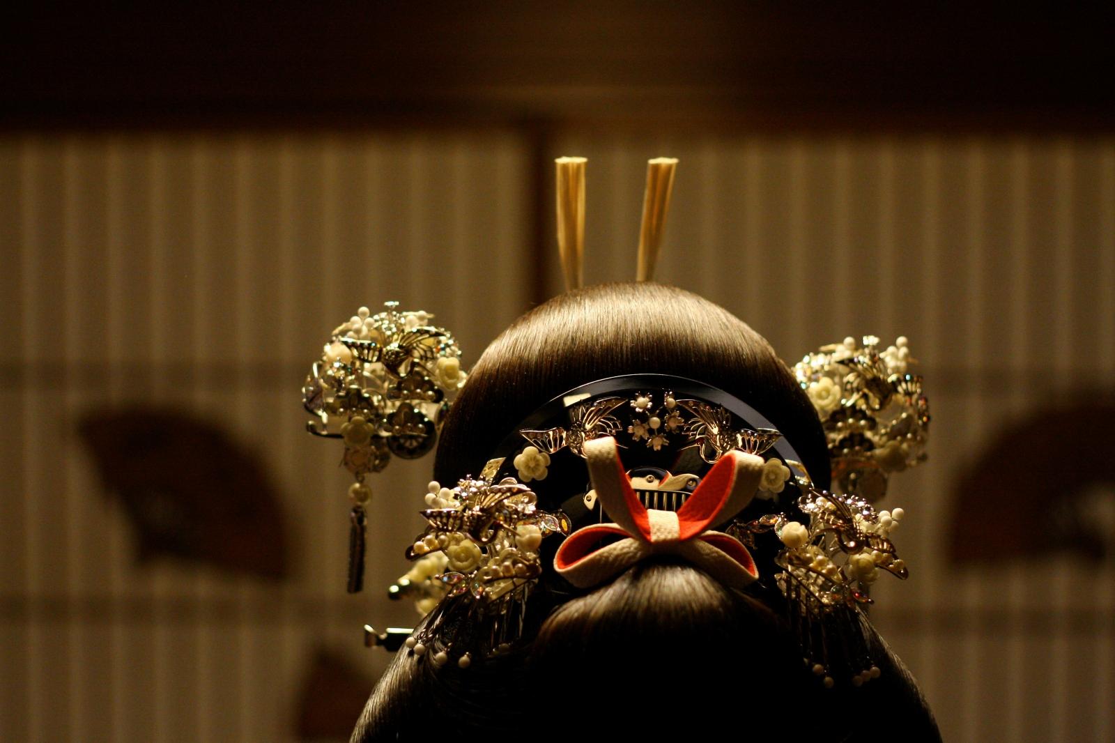 Art and Documentary Photography - Loading Shinto_Wedding7.jpg