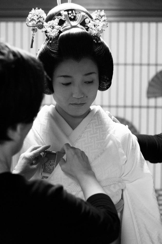 Art and Documentary Photography - Loading Shinto_Wedding8.jpg