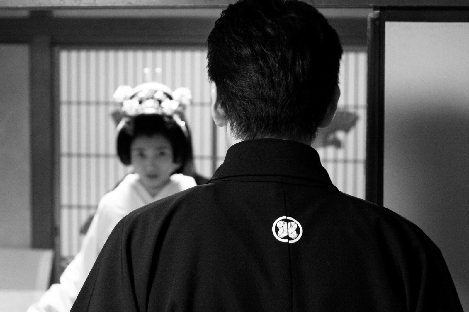 Art and Documentary Photography - Loading Shinto_Wedding9.jpg