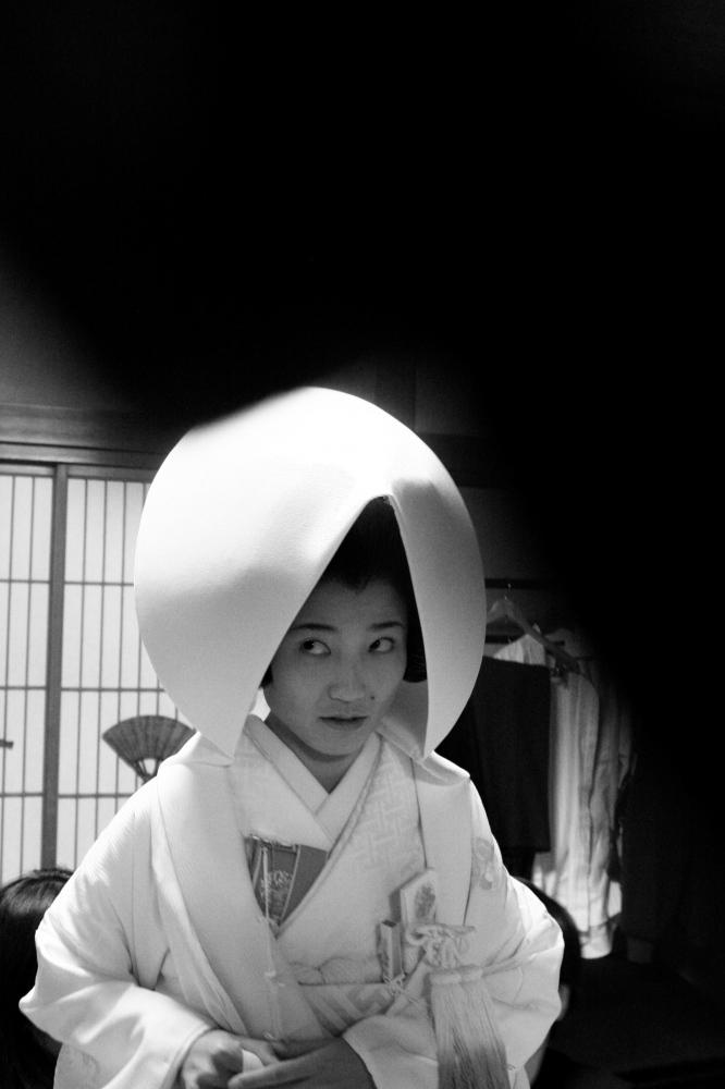 Art and Documentary Photography - Loading Shinto_Wedding11.jpg