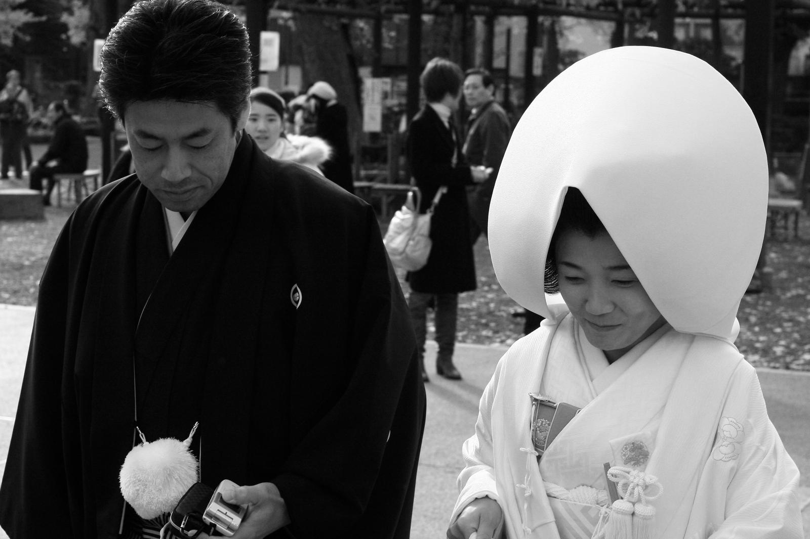 Art and Documentary Photography - Loading Shinto_Wedding12.jpg