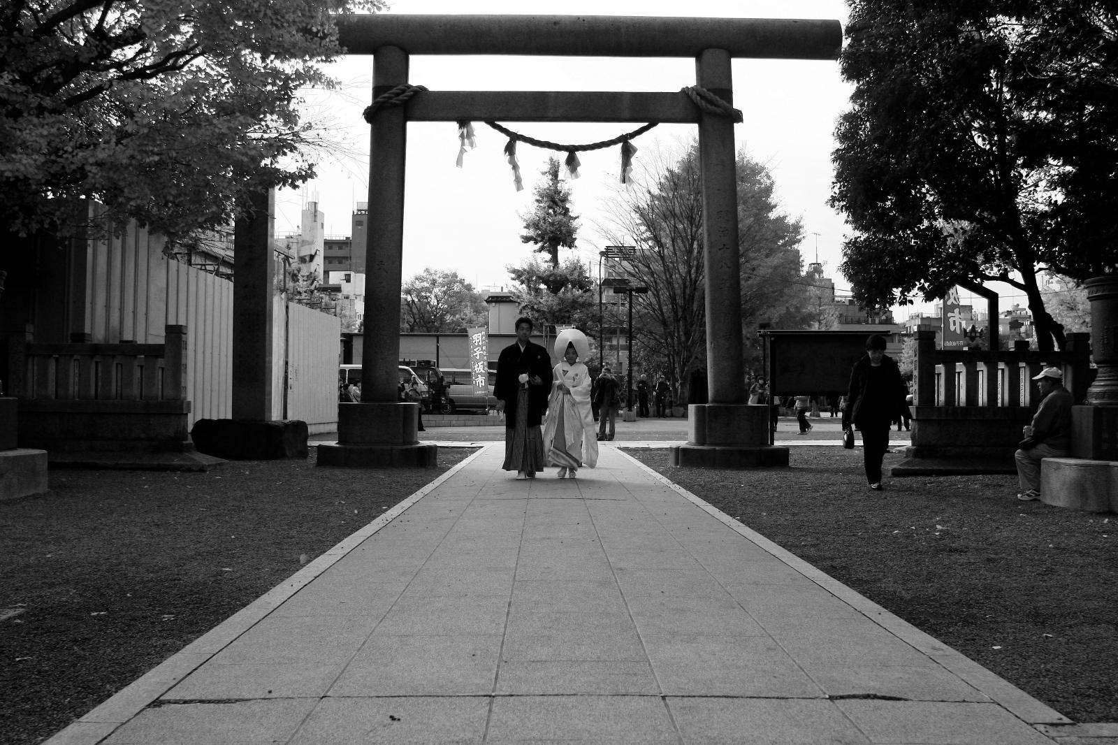Art and Documentary Photography - Loading Shinto_Wedding13.jpg