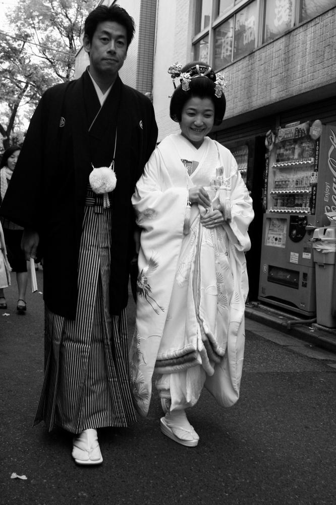 Art and Documentary Photography - Loading Shinto_Wedding19.jpg