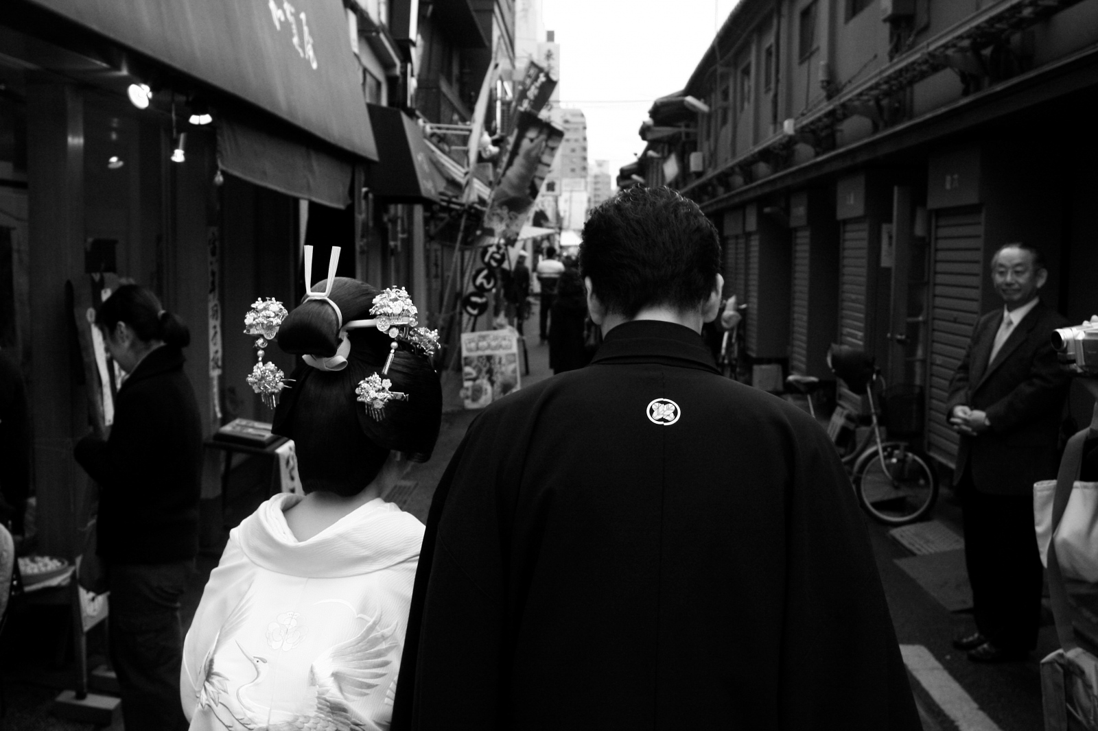 Art and Documentary Photography - Loading Shinto_Wedding20.jpg