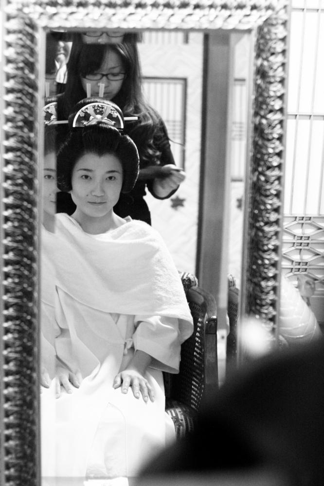 Art and Documentary Photography - Loading Shinto_Wedding21.jpg