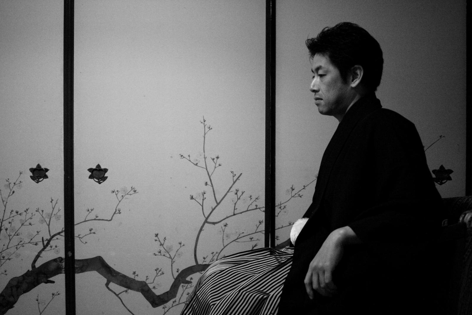 Art and Documentary Photography - Loading Shinto_Wedding22.jpg