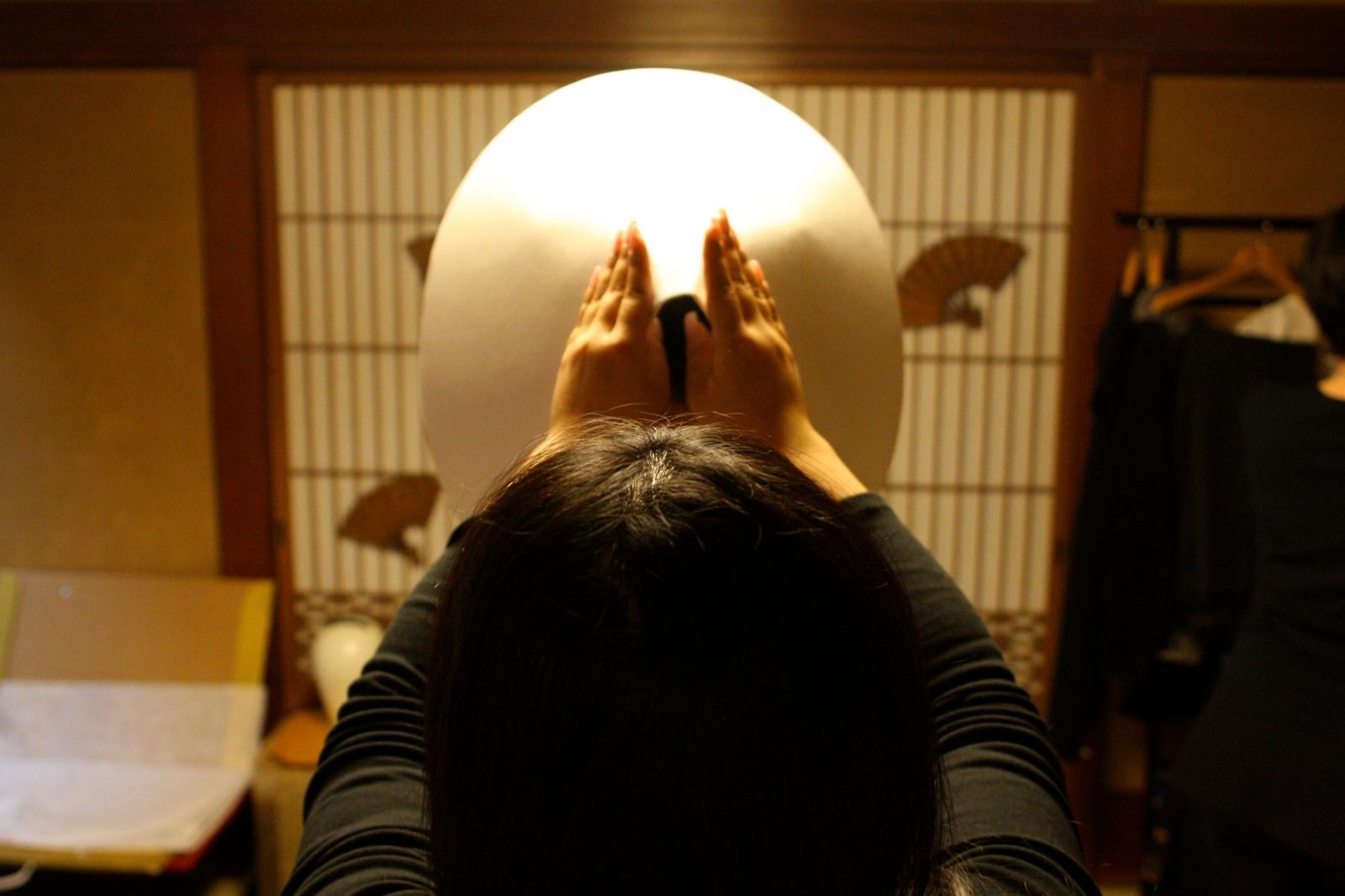 Art and Documentary Photography - Loading Shinto_Wedding23.jpg