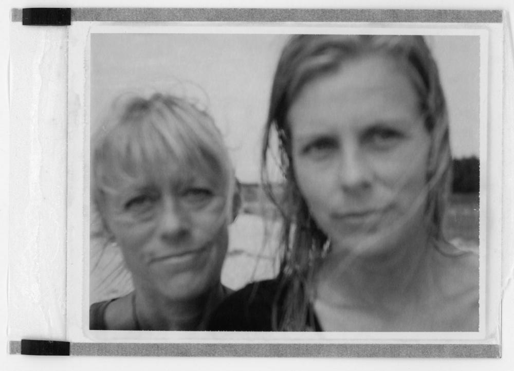 Photography image - Loading Swedish Summer02.jpg