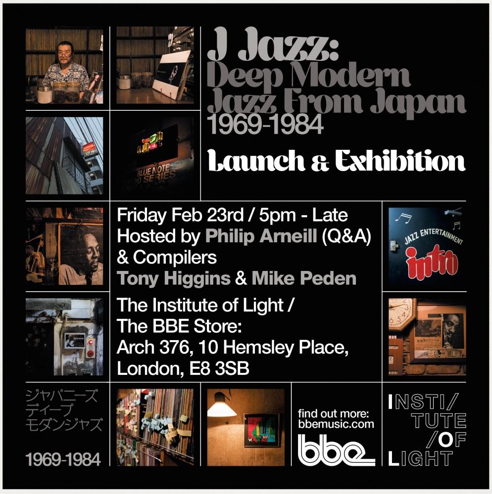 Art and Documentary Photography - Loading BBE_JJazz_IG2.jpg