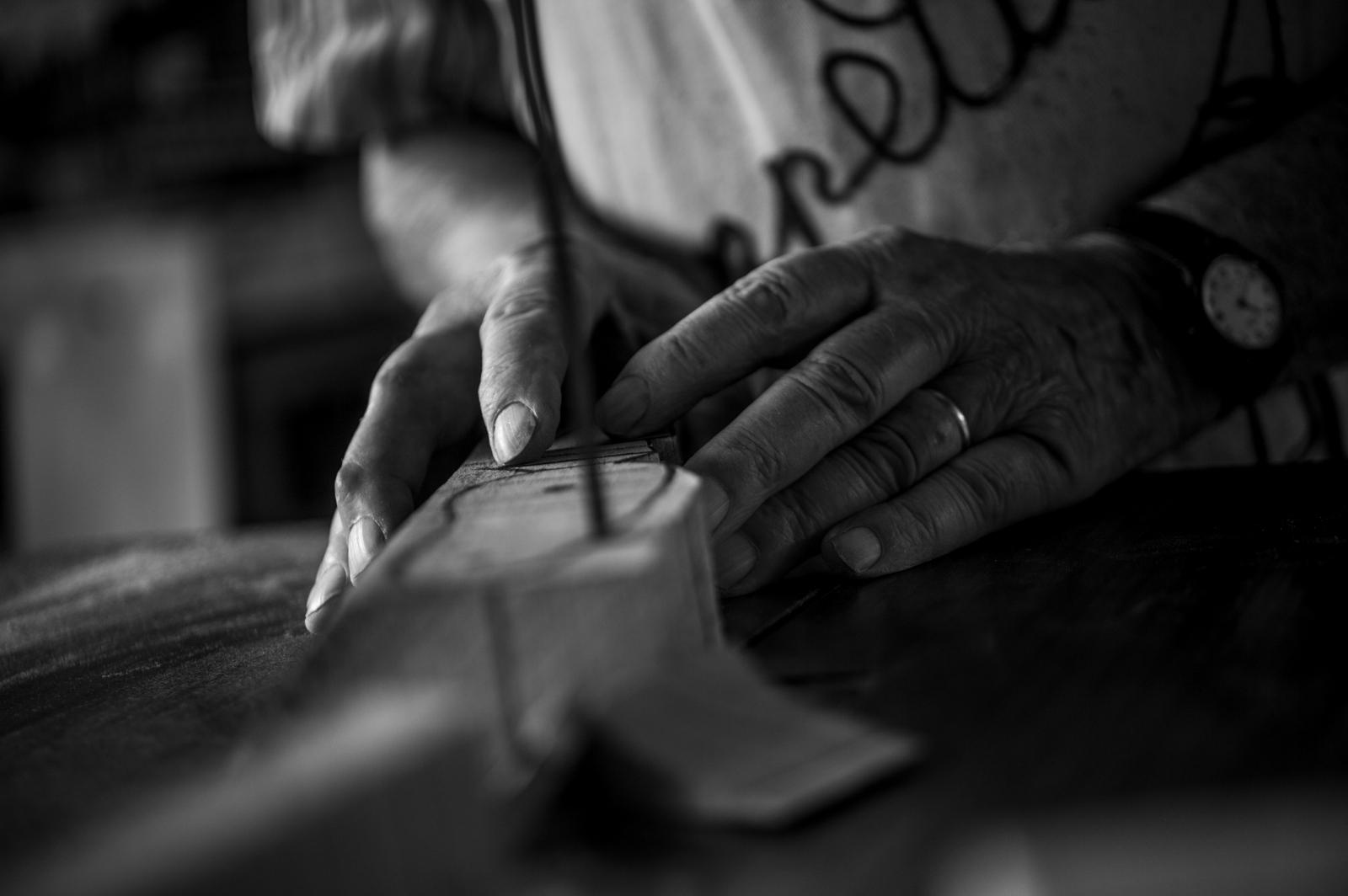 Art and Documentary Photography - Loading NNU_1354.JPG