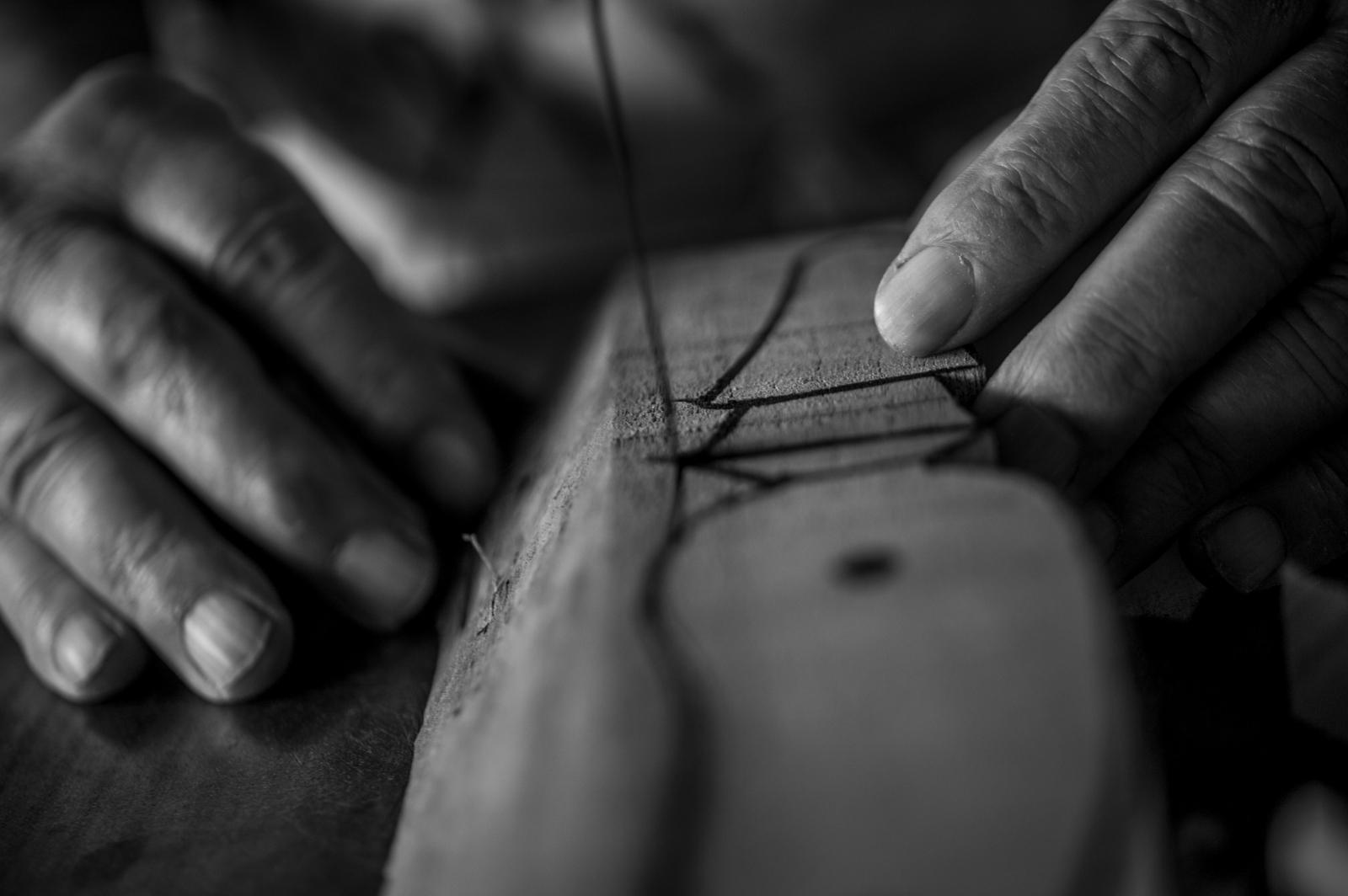 Art and Documentary Photography - Loading NNU_1371.JPG
