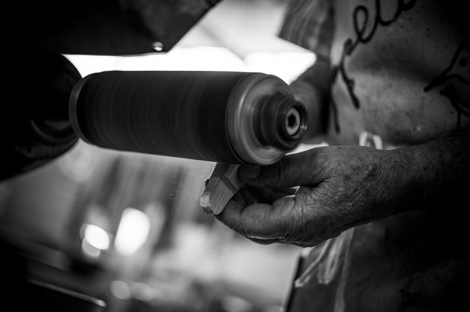Art and Documentary Photography - Loading NNU_2165.JPG