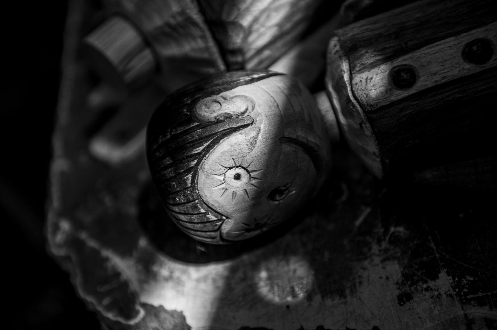 Art and Documentary Photography - Loading NNU_2677.JPG