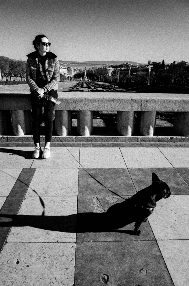 Art and Documentary Photography - Loading Lisboa_(11_sur_16).jpg