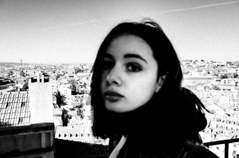 Photography image - Loading Lisboa_(1_sur_16).jpg