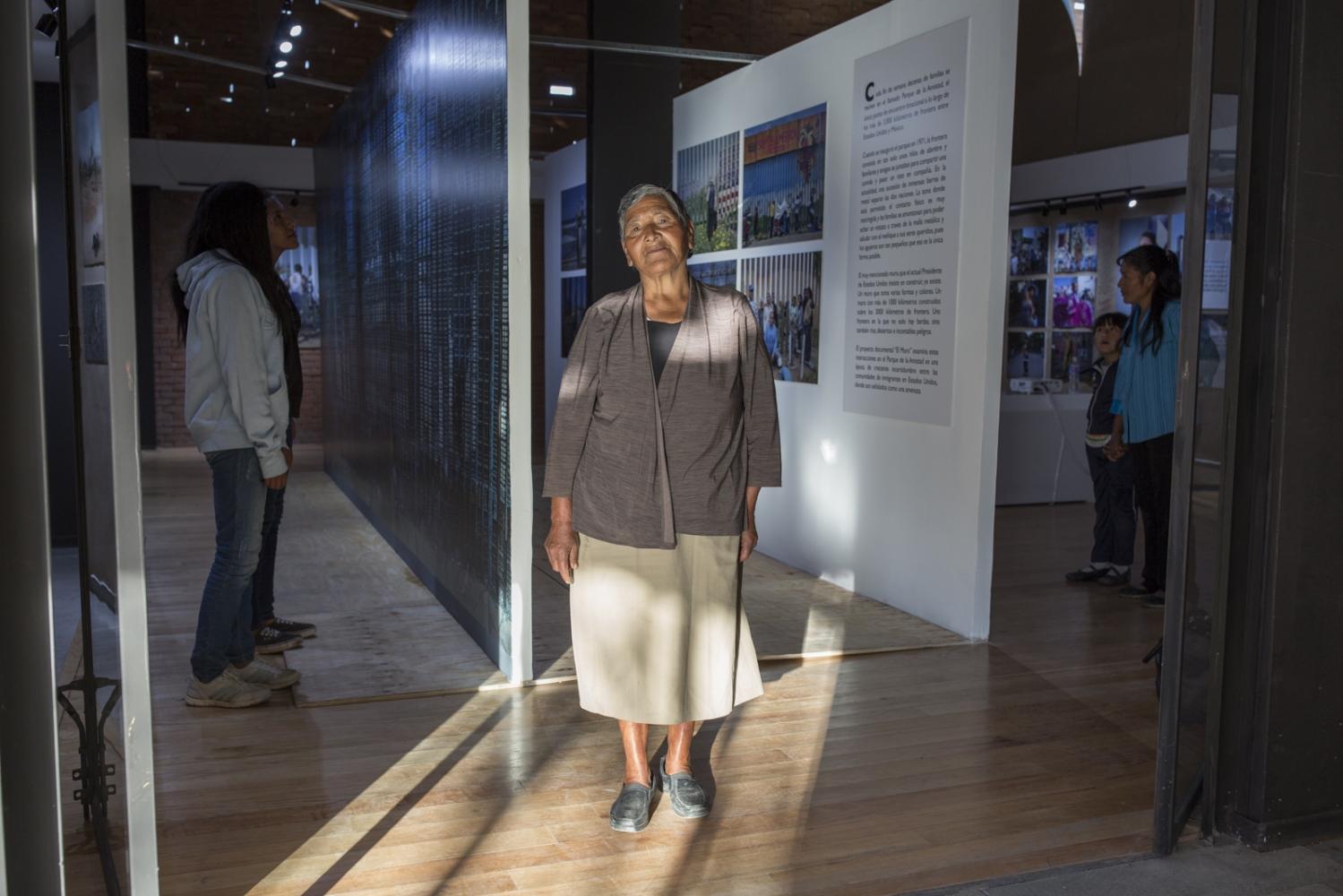 Art and Documentary Photography - Loading WebsiteUpdate-Exhibit-PueblaYork-4.jpg