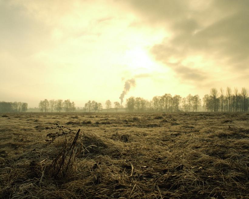 Art and Documentary Photography - Loading DavidFavrod_GAIJIN_55.jpg