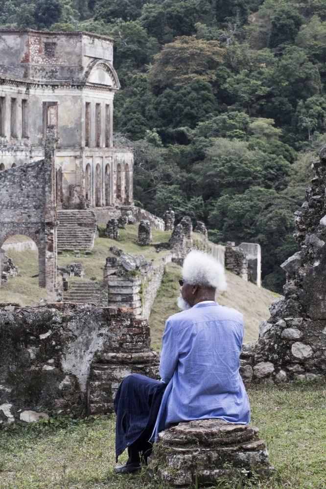 Photography image - 