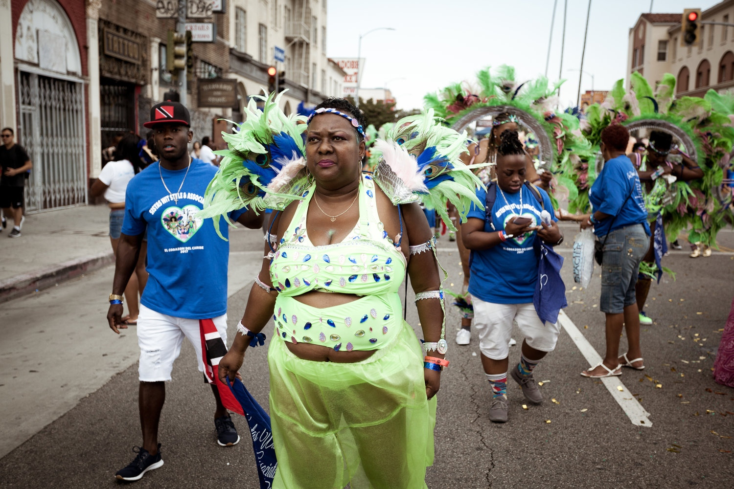 Art and Documentary Photography - Loading Chacon_Images_Carnaval_Print-5640.jpg