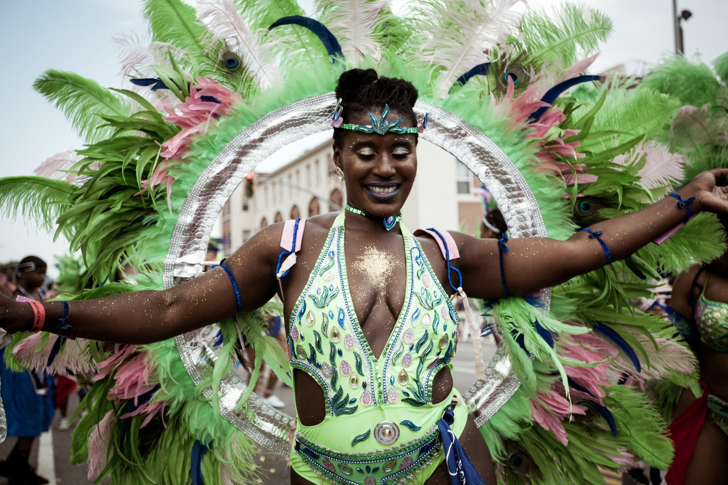 Art and Documentary Photography - Loading Chacon_Images_Carnaval_Print-5652.jpg