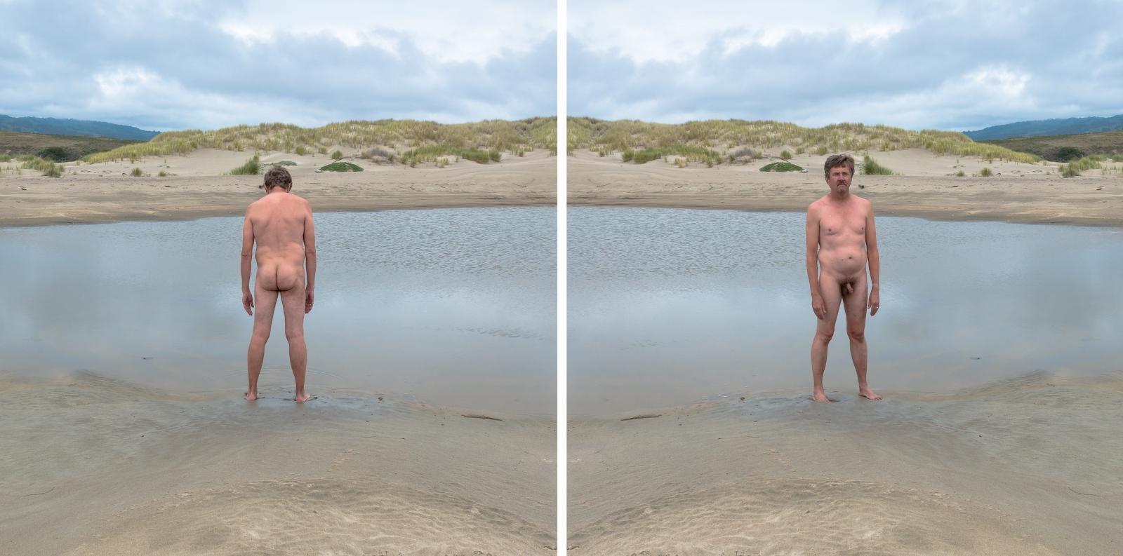 Art and Documentary Photography - Loading doubleneweditmay7-Edit.jpg