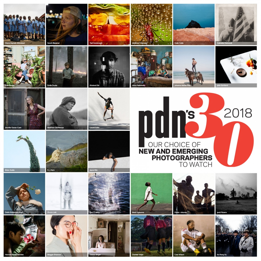 Art and Documentary Photography - Loading PDN30Image.jpg
