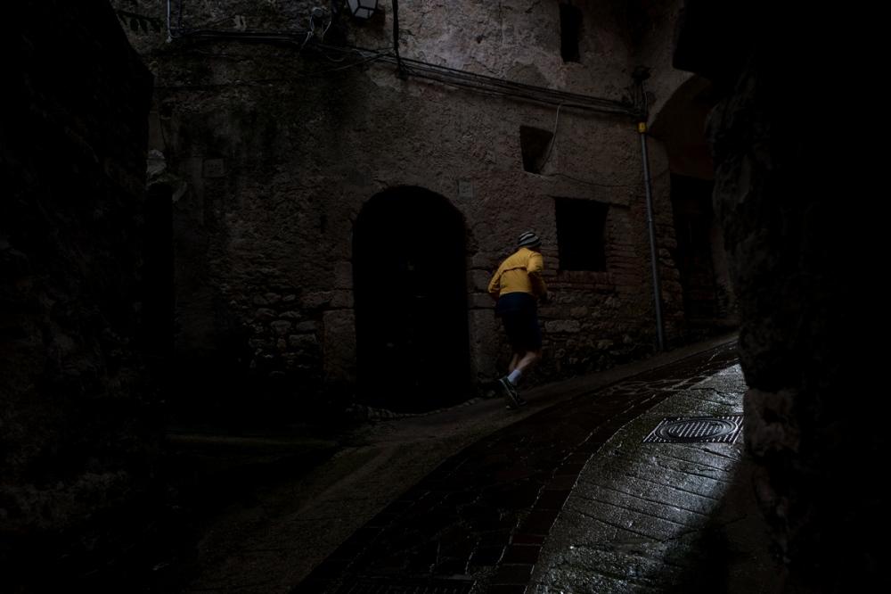 Photography image - Loading Paolo_Bona_01.jpg
