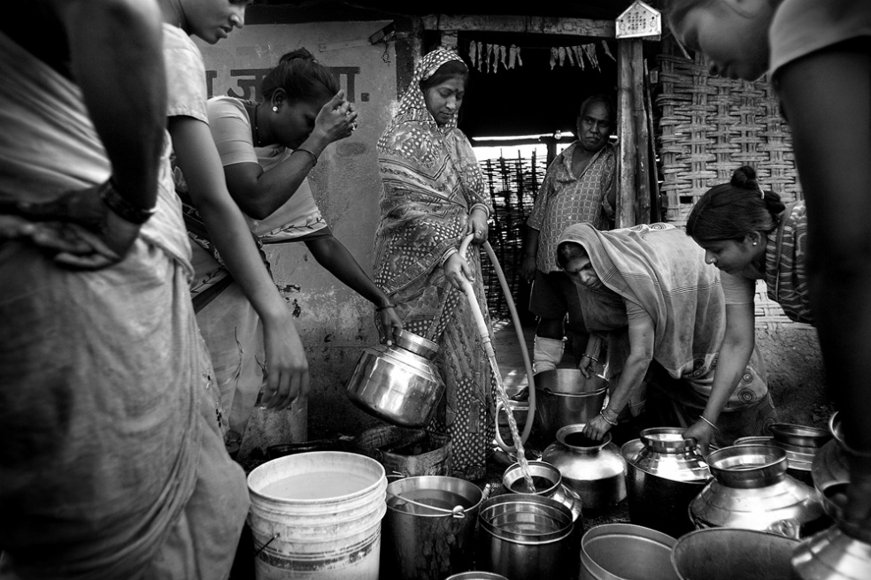 Art and Documentary Photography - Loading india_b.jpg