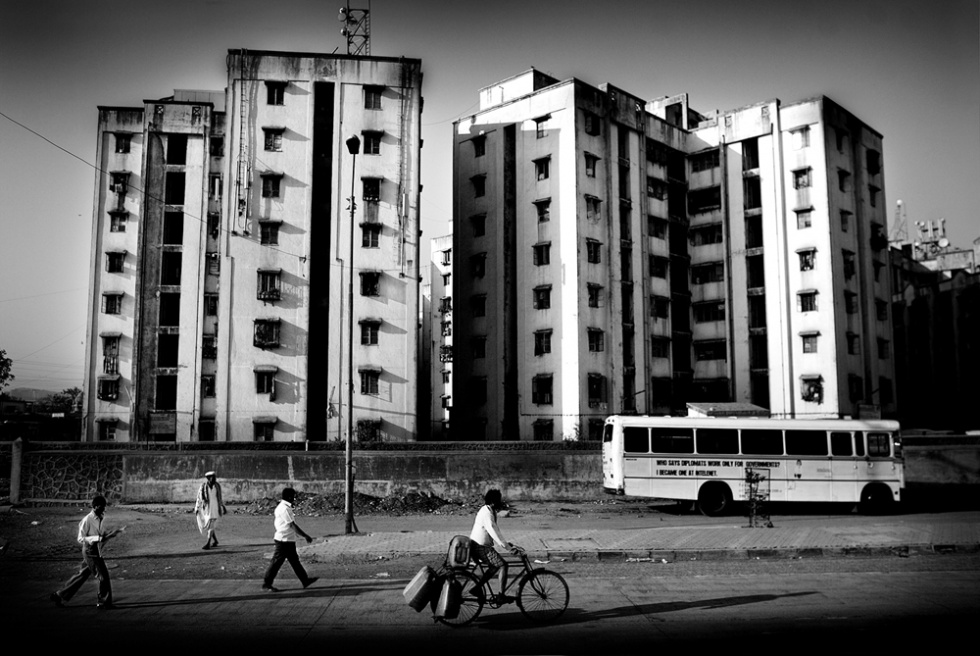 Art and Documentary Photography - Loading india_d.jpg