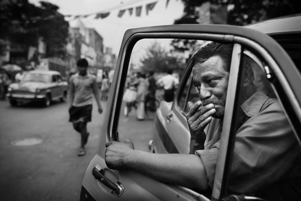 Art and Documentary Photography - Loading india_k.jpg