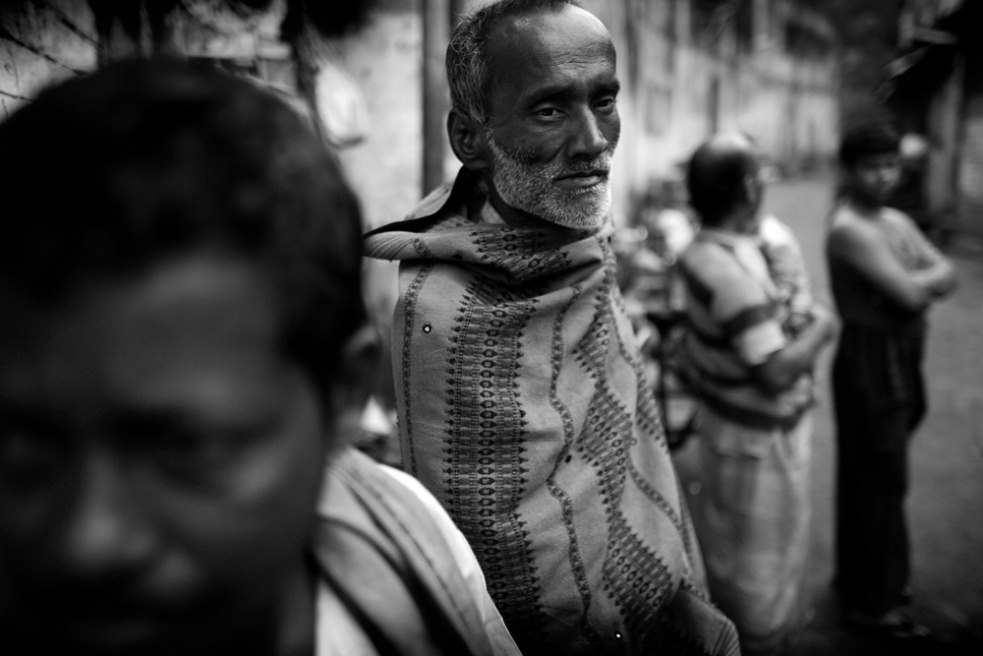 Art and Documentary Photography - Loading india_l.jpg