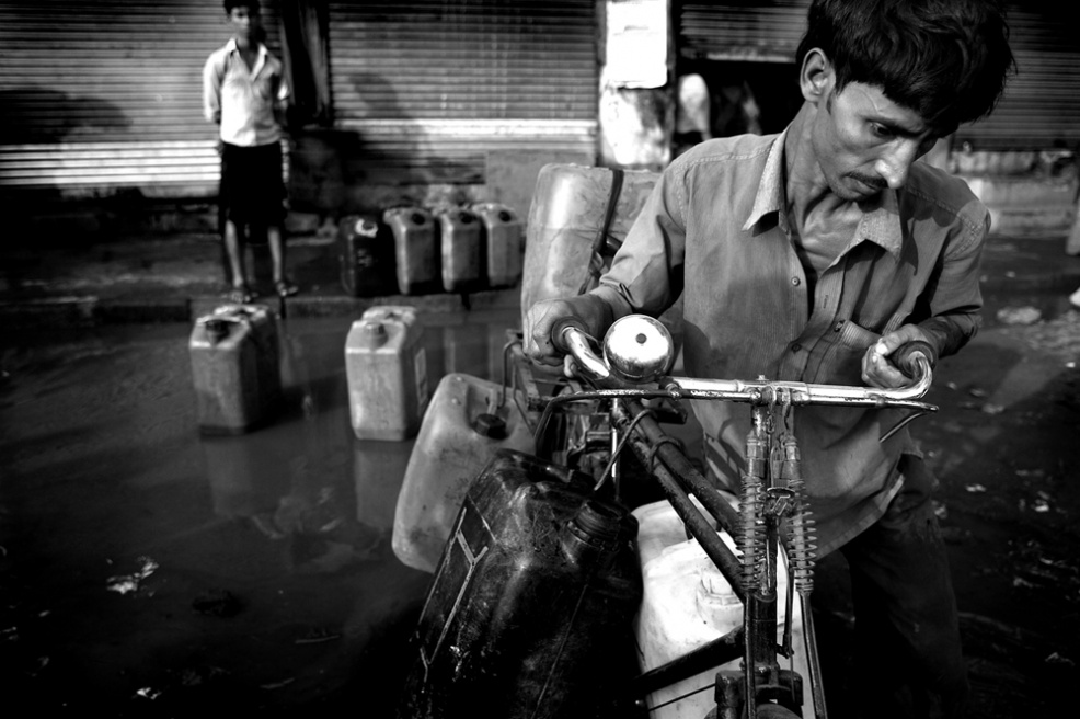 Art and Documentary Photography - Loading india_n.jpg