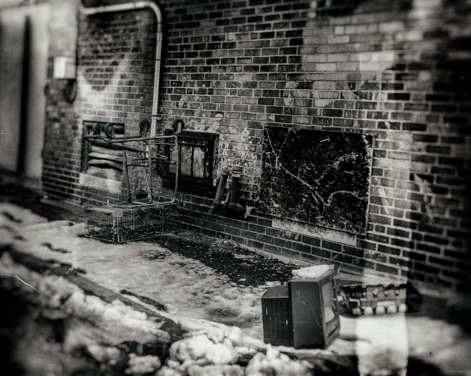 Art and Documentary Photography - Loading ALLENTOWN-March08-2018--006.JPG