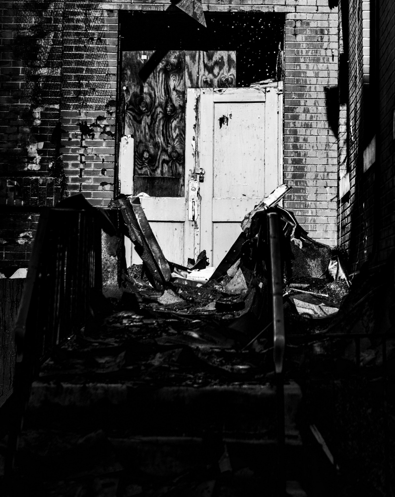 Art and Documentary Photography - Loading ALLENTOWN-March08-2018--015.JPG