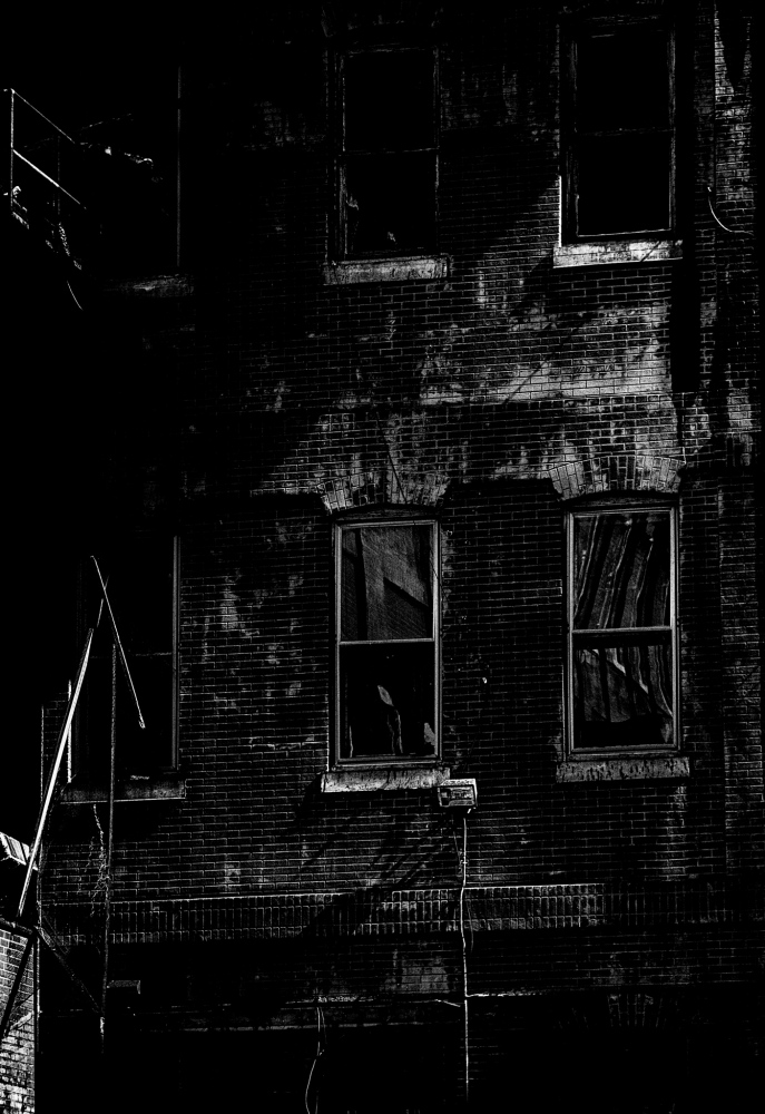 Art and Documentary Photography - Loading ALLENTOWN-March08-2018--018.JPG
