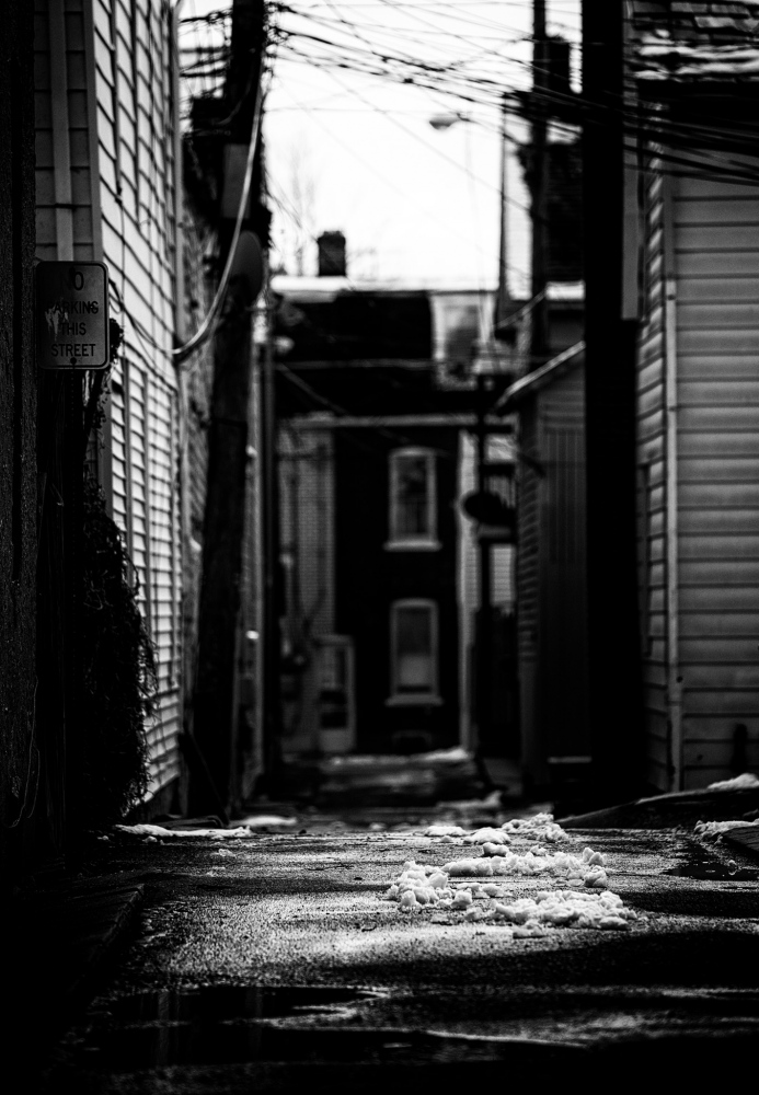 Art and Documentary Photography - Loading ALLENTOWN-March08-2018--028.JPG