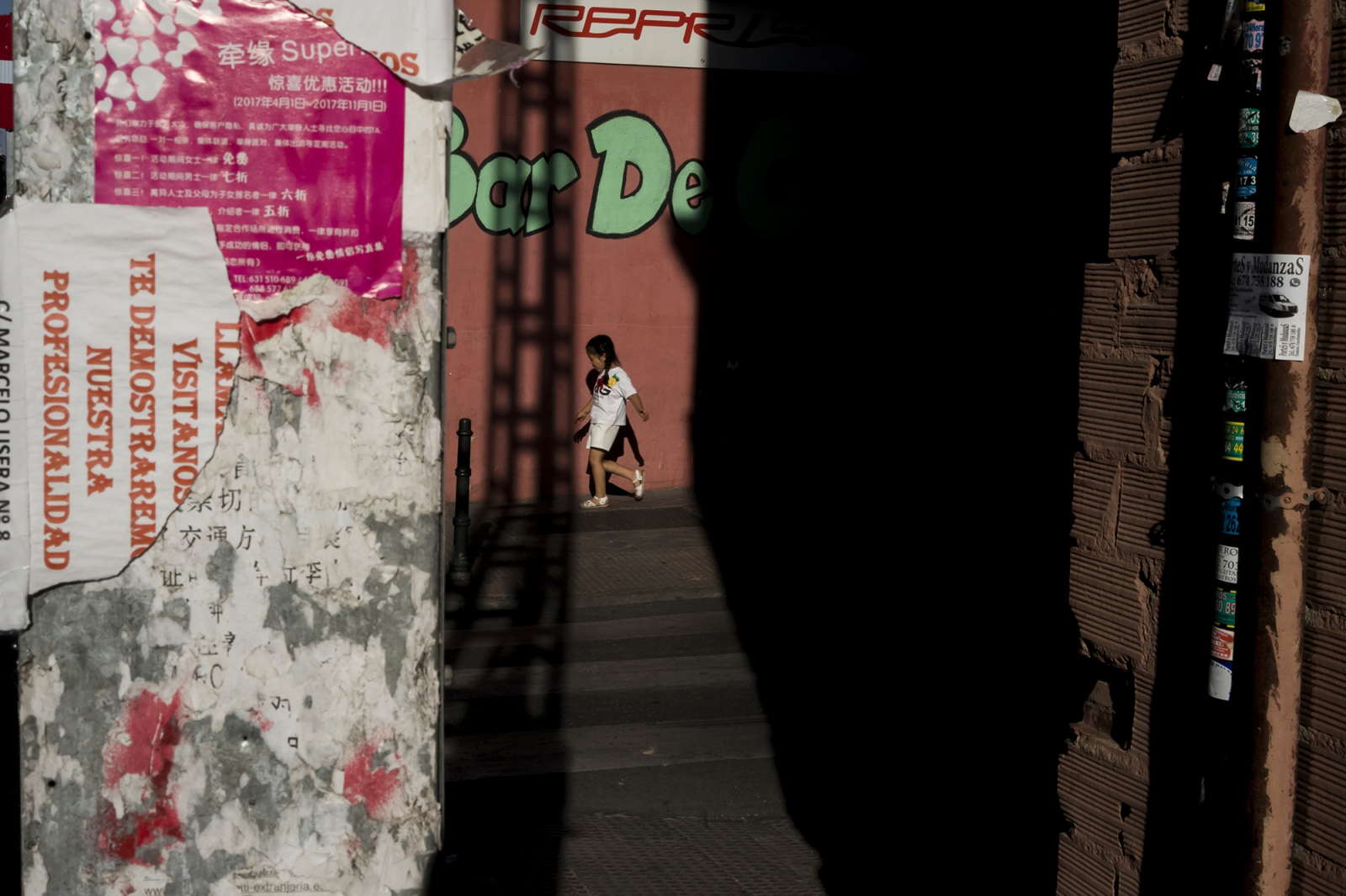 Art and Documentary Photography - Loading Juan_Rodr__guez_Morales_10.jpg