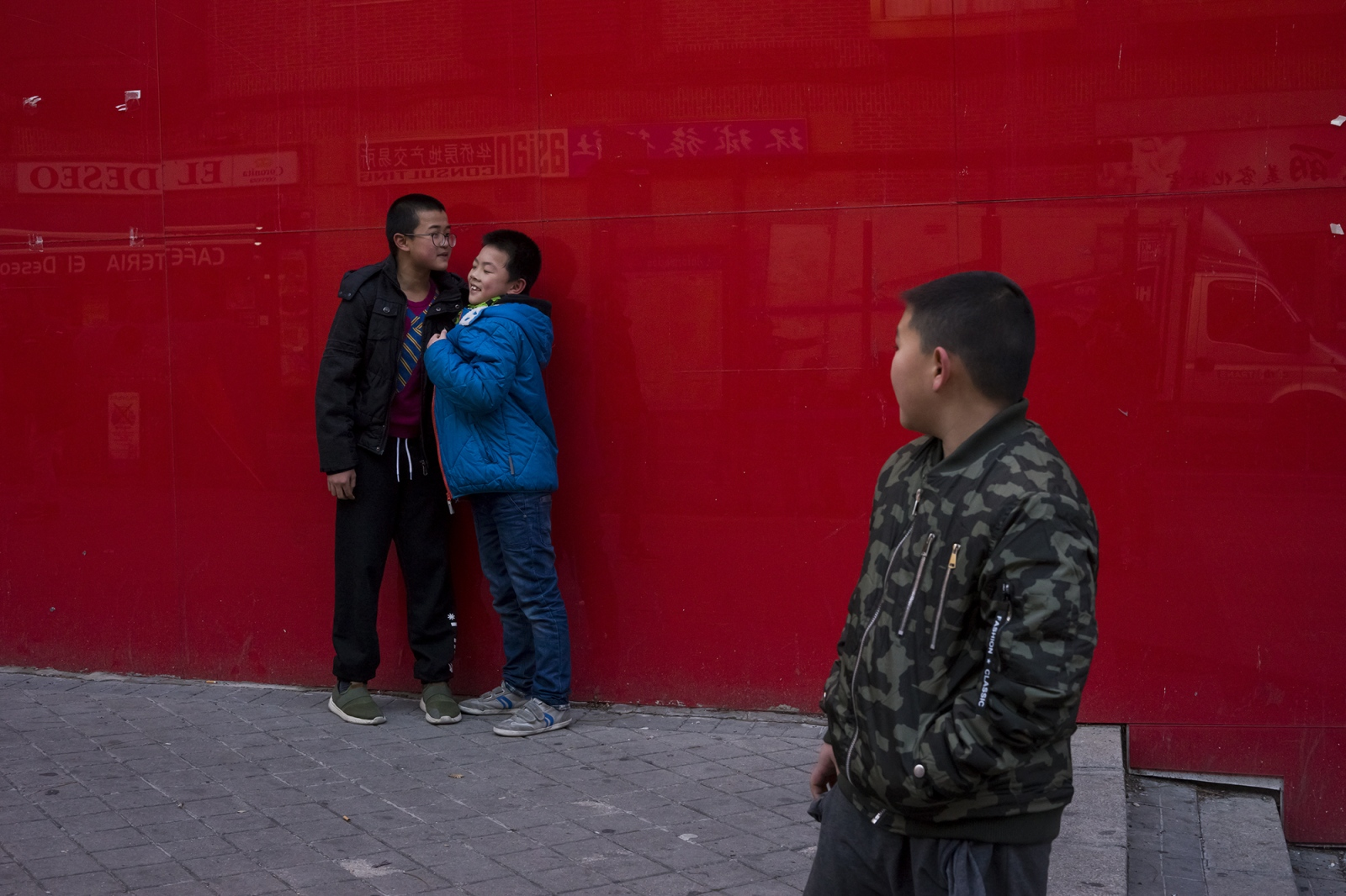 Art and Documentary Photography - Loading Juan_Rodr__guez_Morales_22.jpg