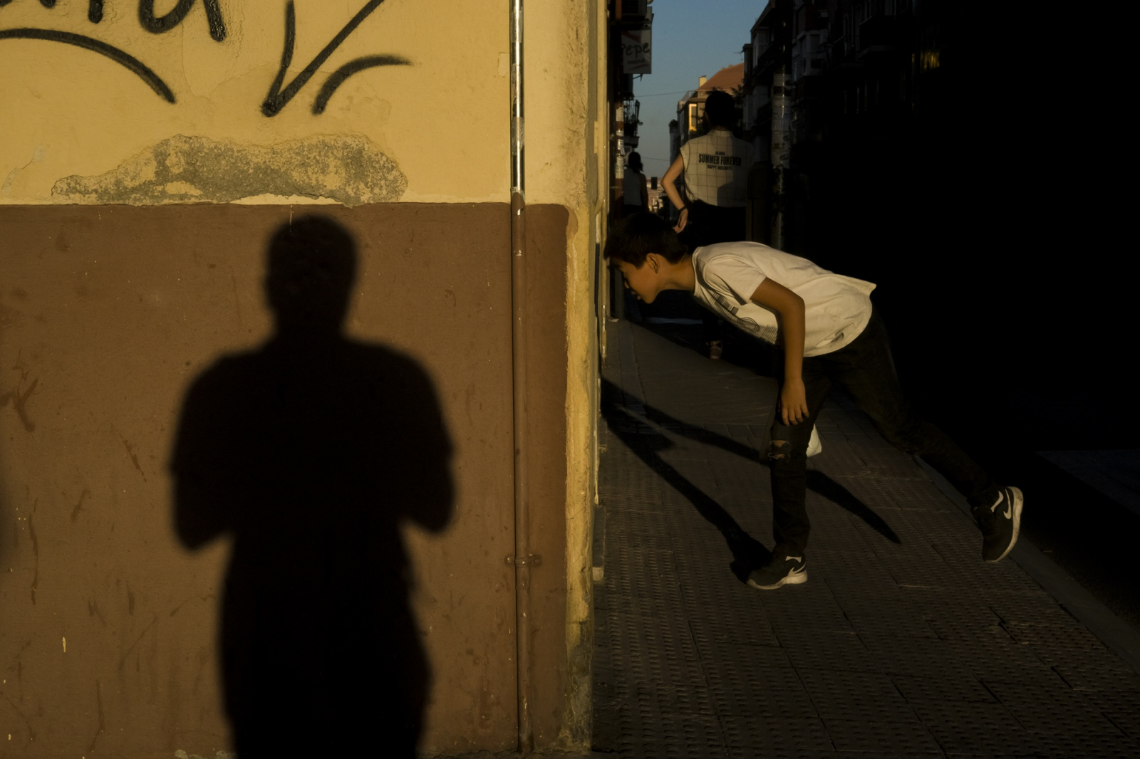 Art and Documentary Photography - Loading Juan_Rodr__guez_Morales_27.jpg