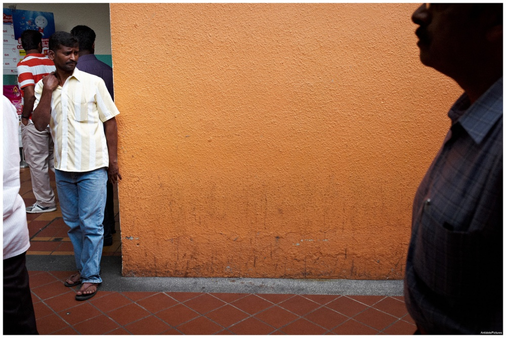 Art and Documentary Photography - Loading L1071275-X3.jpg