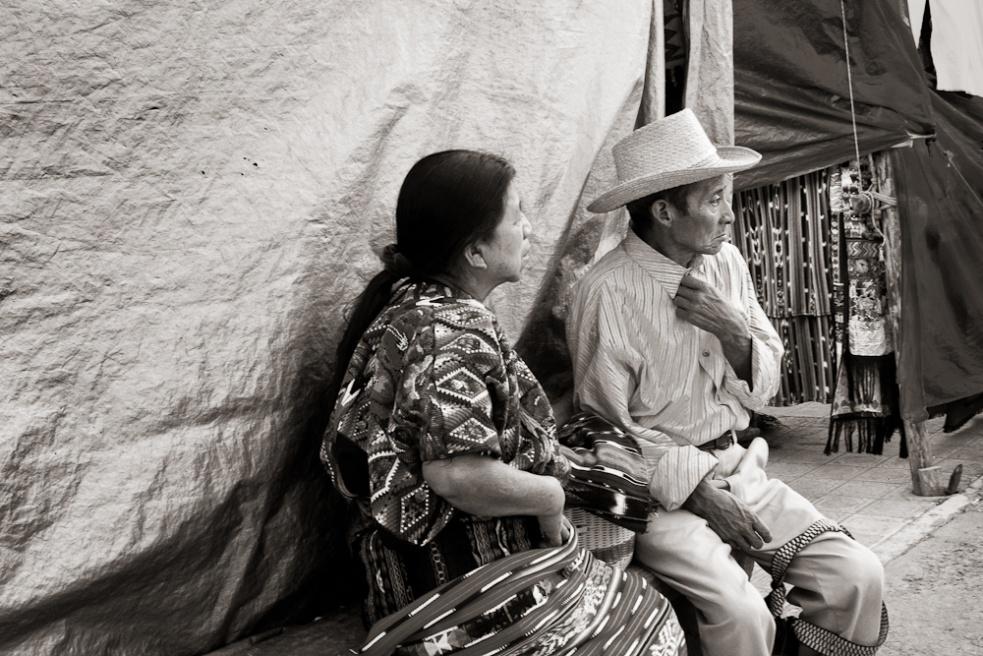 Art and Documentary Photography - Loading Guatemala06.jpg