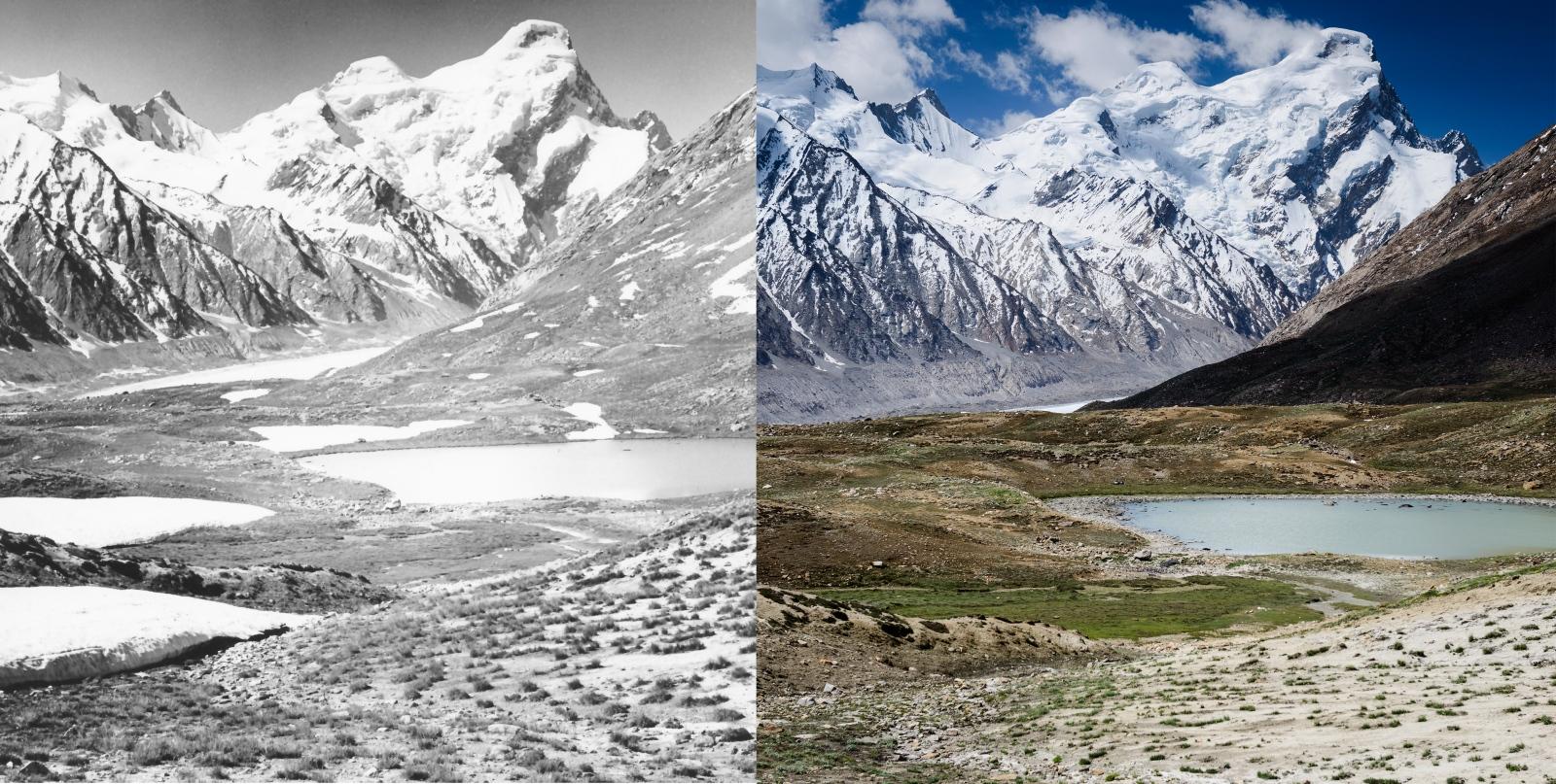 Art and Documentary Photography - Loading Zanskar_historic_2.jpg