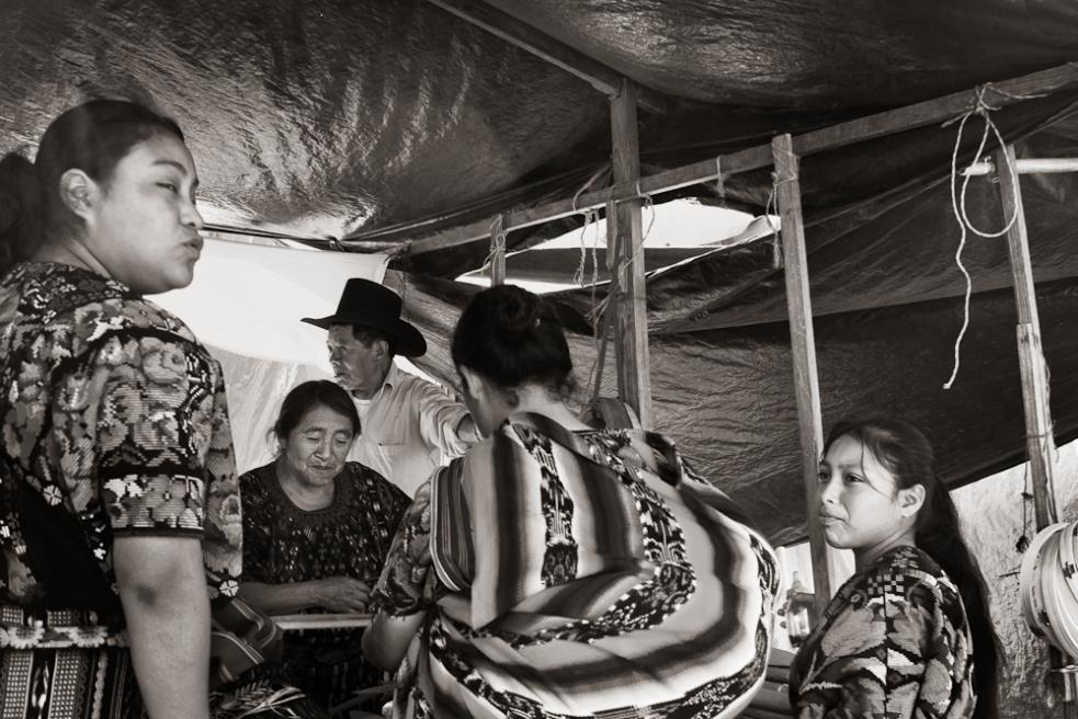 Art and Documentary Photography - Loading Guatemala10.jpg