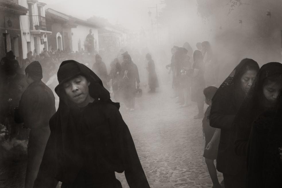 Art and Documentary Photography - Loading Guatemala11.jpg
